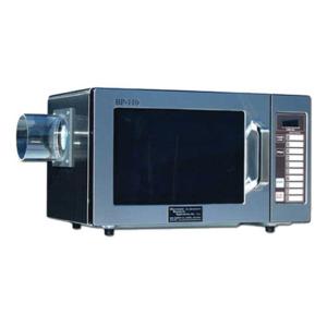Lab Microwaves