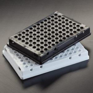 PCR® Plates